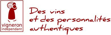 Vigneron independant lille 2011 - Salon des vignerons independants lyon ...