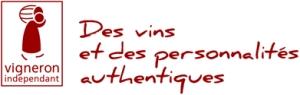 vigneron-independant logo
