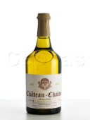 clavelin Château-Chalon